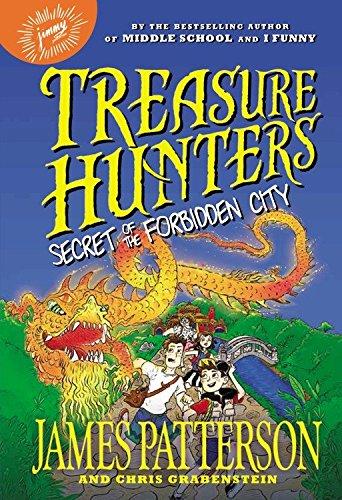 Treasure-Hunters-Secret-of-the-Forbidden-City