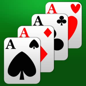 Essential Solitaire Collection by Btoplay