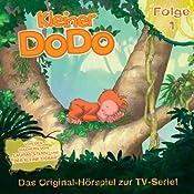 Kleiner Dodo 1 |  div.