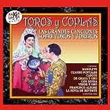 Canción de música digital: Olé Torero