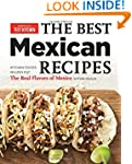 Best Mexican Recipes: A Practical Gui...