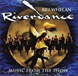 Music From The Show Bill Whelan