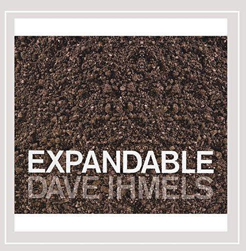 expandable