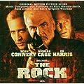 The Rock (Bof)