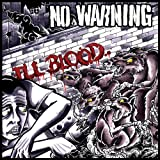 III Blood (Expanded Edition)