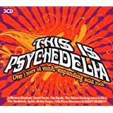 """This Is Psychedeliavon """"Various"""""""