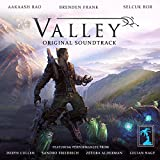 Valley (Original Soundtrack)