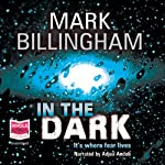 In the Dark | Mark Billingham
