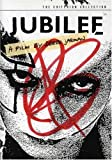 echange, troc Jubilee - Criterion Collection [Import USA Zone 1]