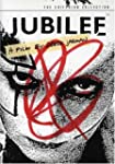 Jubilee