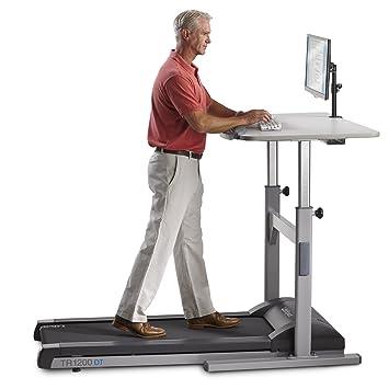 brisbane treadmills