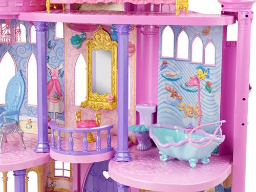 Rapunzel Bedroom Accessories