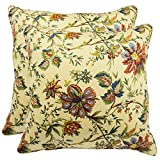 Waverly Felicite 2-Pack Decorative pillow Set