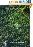 Food's Frontier: The Next Green Revolution