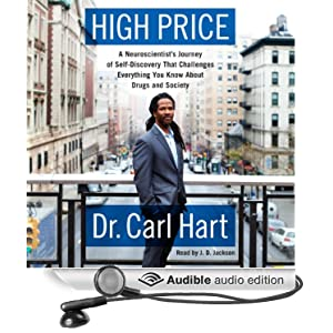 high price carl hart pdf