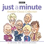 Just a Minute: Another Classic Collec...