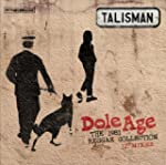 Dole Age-the 1981 Reggae Collection