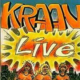 Live by Kraan (2000-08-07)