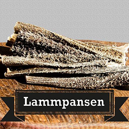 lammpansen-500g-von-george-and-bobs