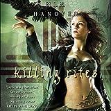 Killing Rites: Book Four of the Black Sun's Daughter