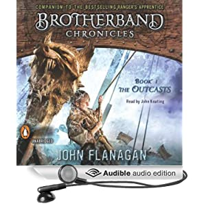 brotherband chronicles book 1 pdf free download