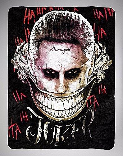 Joker Don't Laugh