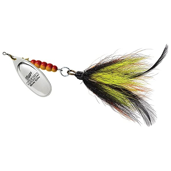 What Are The Best Musky Lures For Musky Fishing