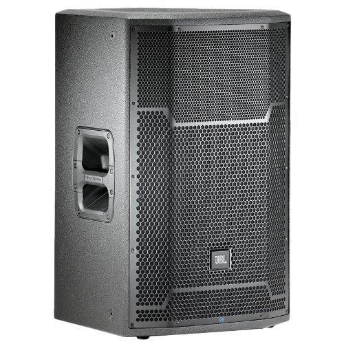 Jbl Prx715 1500 W 15 In. Two-Way Powered Loudspeaker System