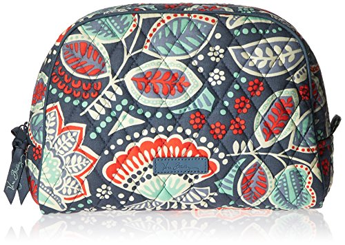 vera-bradley-luggage-womens-large-zip-cosmetic-nomadic-floral-luggage-accessory