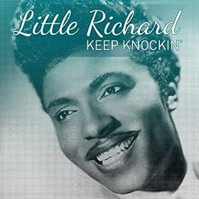 Keep a Knockin'