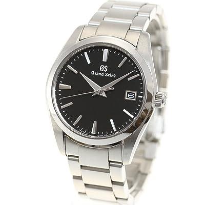 GRAND SEIKO[グランドセイコー] 腕時計 メンズ SBGX261