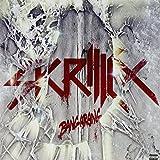 Bangarang Ep [VINYL] Skrillex
