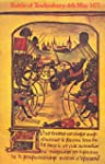 The Battle Of Tewkesbury 4Th May 1471