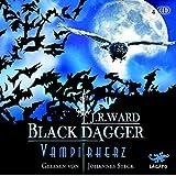 BLACK DAGGER 08 - Vampirherz