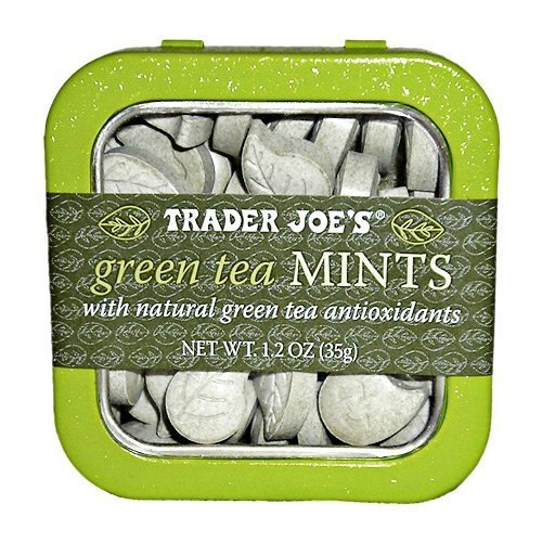 trader-joes-green-tea-mints-pack-of-2-by-n-a