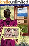 Thimbles and Thistles: (Sweet Histori...