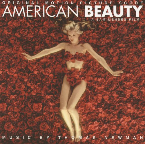 American Beauty Soundtrack