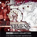 Nemesis (Dramatised) | Agatha Christie