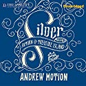 Silver: Return to Treasure Island Audiobook by Andrew Motion Narrated by David Tennant