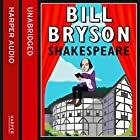 Shakespeare: The World as a Stage Audiobook by Bill Bryson Narrated by Bill Bryson