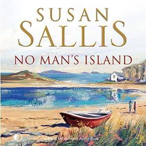 No Man's Island   [Susan Sallis]