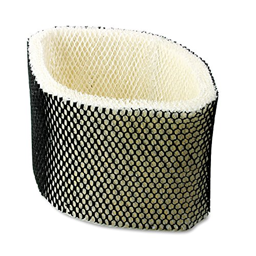Holmes HWF75PDQ-U Wick Humidifier Filter (Holmes Humidifier Filter 3500 compare prices)