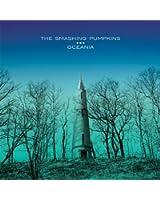 Oceania (Vinyle)