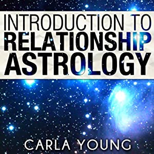 Introduction to Relationship Astrology Audiobook