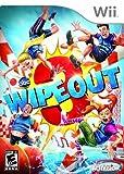 Wipeout 3 - Nintendo Wii