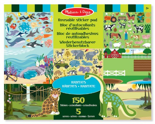melissa-doug-reusable-sticker-pad-habitats-150-reusable-stickers