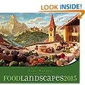 Food Landscapes 2015
