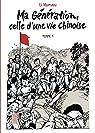 Ma g�n�ration, celle d'une vie chinoise, tome 1 par Kunwu