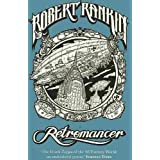 Retromancerby Robert Rankin