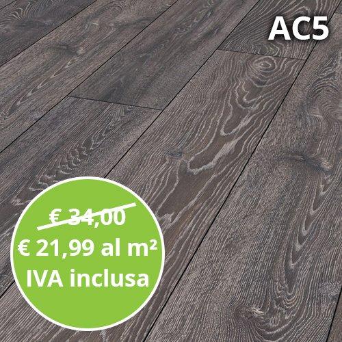 pavimento-in-laminato-rovere-bedrock-confezione-da-148-mq-ac5